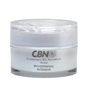 CBN Bio-Germinal Intensive 50ml
