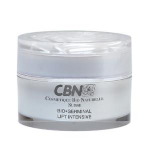 CBN Bio-Germinal Lift Intensif 50ml
