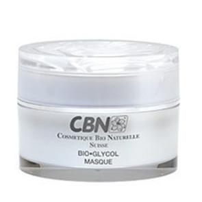 CBN Bio-Glycol Masque 50ml
