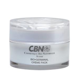 CBN Bio-Germinal Creme Pack 50ml