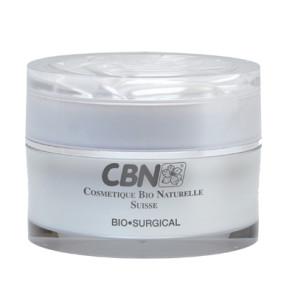 CBN Bio-Surgical 50ml
