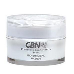 CBN Bio-Surgical Masque 50ml