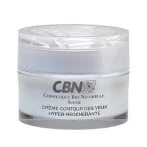 CBN Creme Contour Des Yeux Hyper-Regenerante 30ml