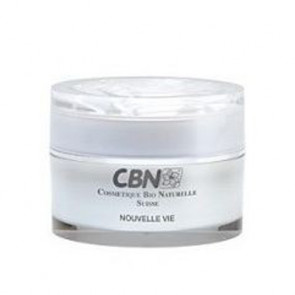 CBN Nouvelle Vie 50ml