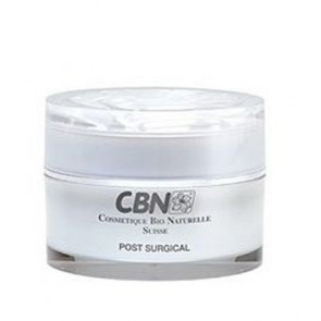 CBN Post Surgical 50ml