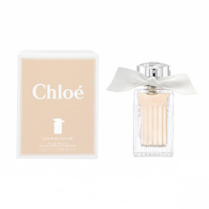 Chloé My Little Eau de Toilette 20ML