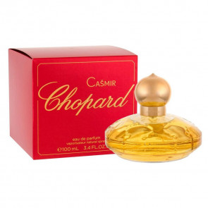 Chopard Casmir 100ML