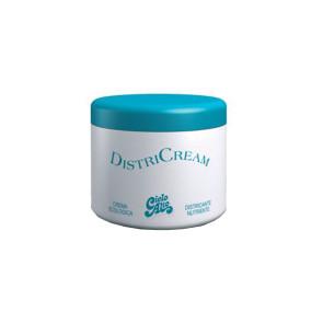 CieloAlto Districream Crema Districante Nutriente 250ML