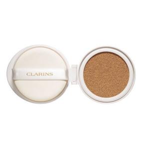 Clarins Everlasting Cushion Foundation + Refill