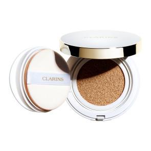 Clarins Everlasting Cushion Foundation+