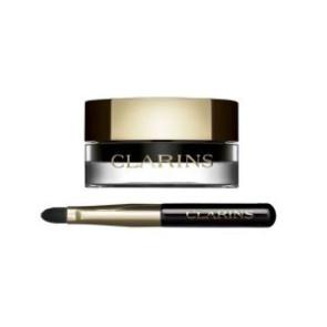 Clarins Gel Eyeliner Waterproof Black