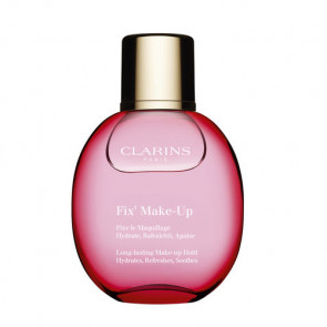 Clarins Fix Make Up Refreshing Mist