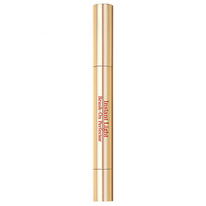 Clarins Instant Light Brush On Perfector