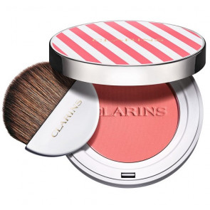 Clarins Joli Blush - Cheeky Pinky