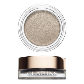 Clarins Ombre Iridescente Eyeshadow