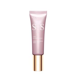 Clarins SOS Primer Lavender
