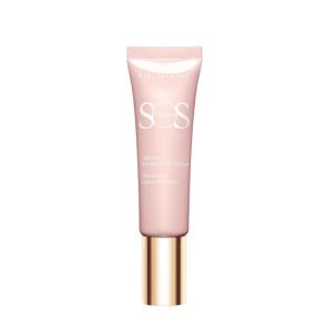 Clarins SOS Primer Rose