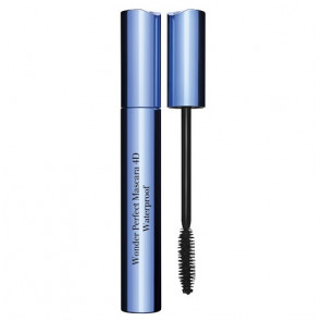 Clarins Mascara Wonder Perfect 4D Waterproof
