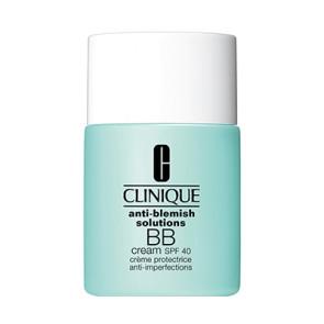 Clinique Anti-Blemish Solutions BB Cream SPF40 30ML
