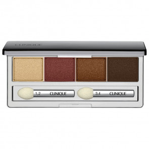 Clinique All About Shadow Quad