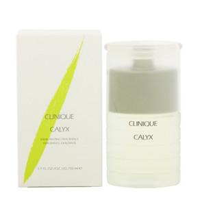 Clinique Calyx 50ML