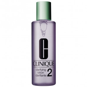 Clinique Clarifying Lotion 2 - Pelle normale - 400ml