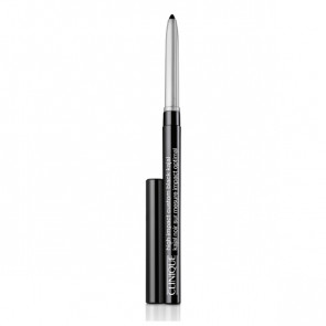 Clinique High Impact Kajal Eyeliner