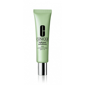 Clinique Redness Solutions Daily Protective Base SPF15 - 40ml
