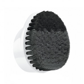 Clinique Sonic System Charcoal Cleansing Brush Head
