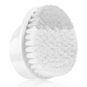 Clinique Sonic System Extra Gentle Cleansing Brush Head