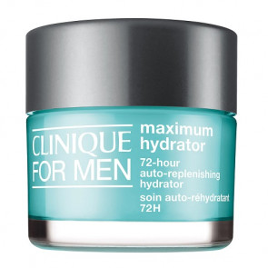 Clinique For Men Maximum Hydrator 72 Hour Auto-Replenishing Hydrator 50ML