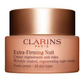 Clarins Extra-Firming Night Cream 50ML