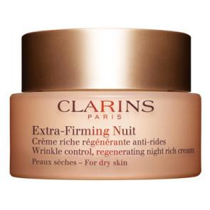 Clarins Extra-firming Night Cream - Pelli Secche 50ML