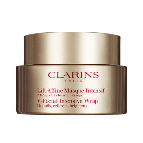 Clarins Lift-Affine Masque 75ML
