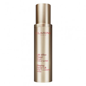 Clarins Lift-Affine Visage Serum 75ML