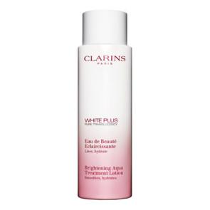 Clarins White Plus Brightening Aqua Treatment Lotion 200ML