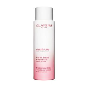 Clarins White Plus Brightening Milk Treatment Lotion 200ML