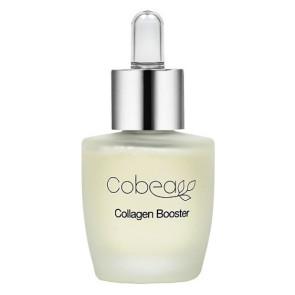 Cobea Collagen Booster 30ML