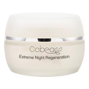 Cobea Extreme Night Regeneration 50ML