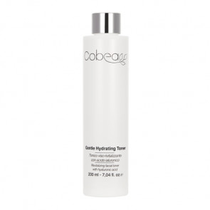 Cobea Gentle Hydrating Toner 200ML