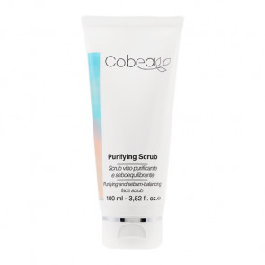 Cobea Purifying Scrub 100ML