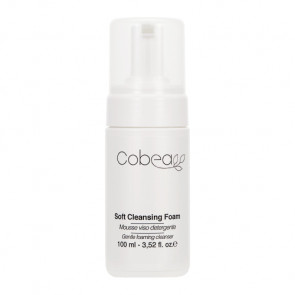 Cobea Soft Cleansing Foam 100ML