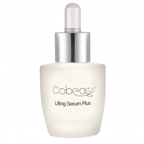 Cobea Lifting Serum Plus 30ML