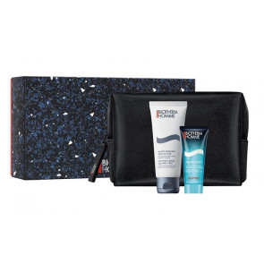 Biotherm Homme Baume Apaisant Cofanetto