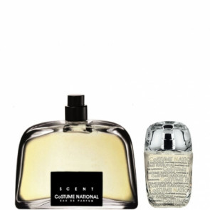 Costume National Scent 100 ml Cofanetto