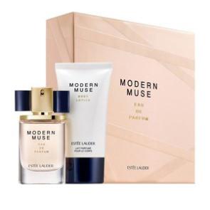 Estée Lauder Modern Muse 30 ml Cofanetto