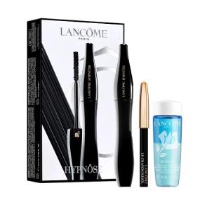 Lancome Hypnose Mascara Kit