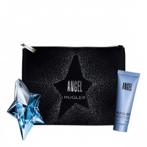 Thierry Mugler Angel 25 ml Couture Set