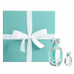 Tiffany & Co Tiffany Eau de Parfum 50 ml Cofanetto