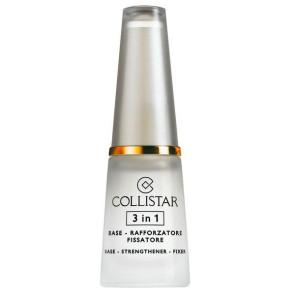 Collistar 3 In 1 Base Rafforzatore Fissatore 6ML